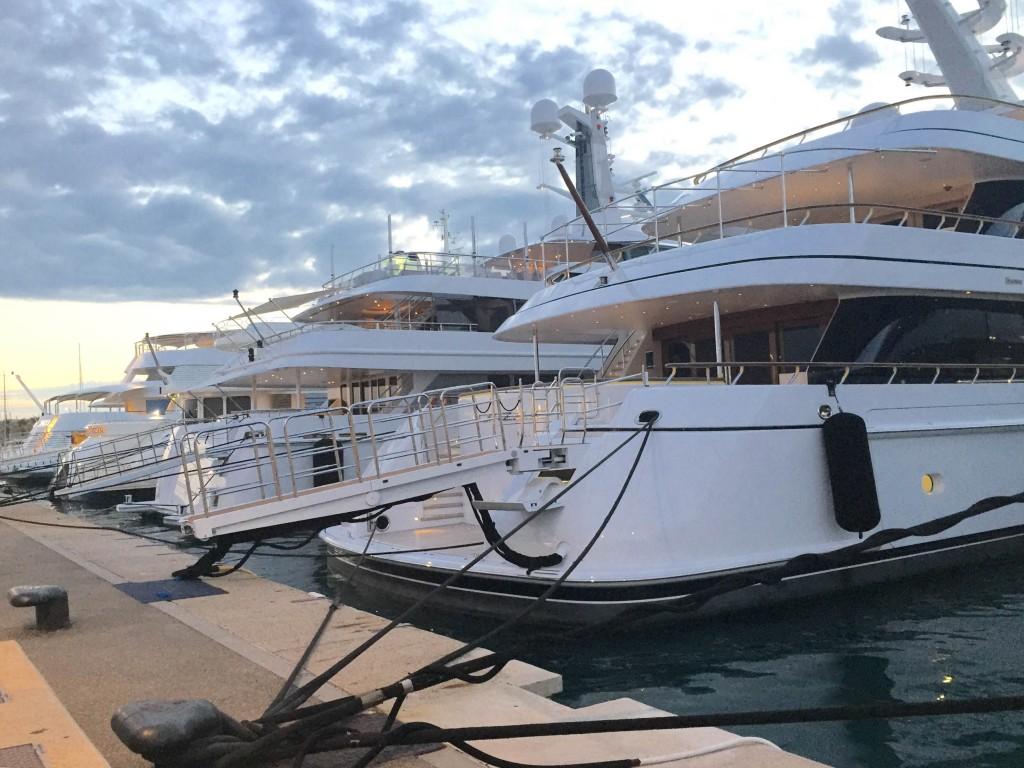 yacht-france