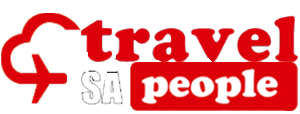 SAPeople Travel - for travellers to and from South Africa