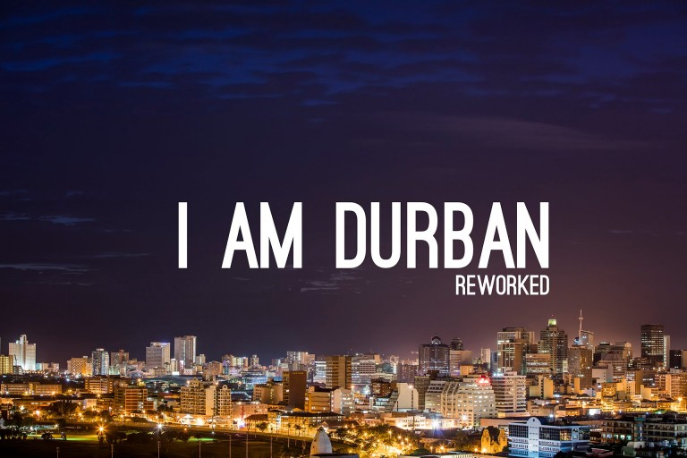 "Breathtaking Durban Video – ""Share This with the World"""