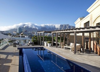 oneabove-capetown