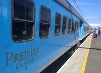 blue-train-lite-south-africa