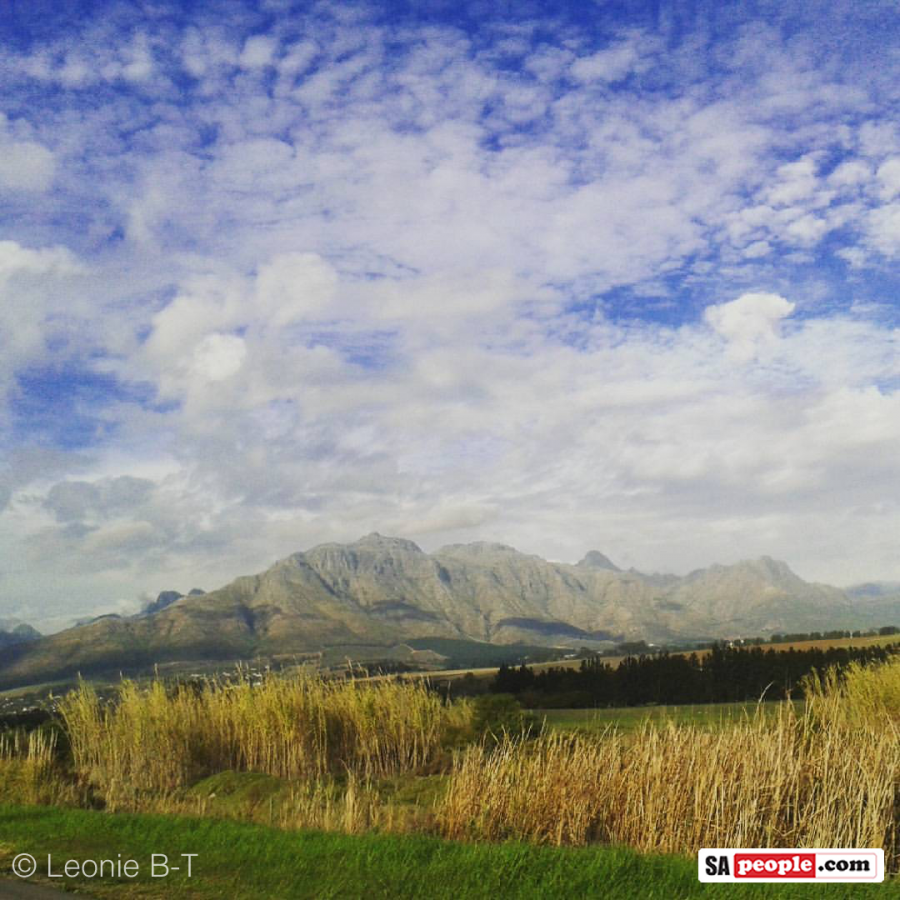 cape-winelands-hottentots-holland