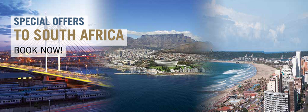 saa-special-offers-to-south-africa
