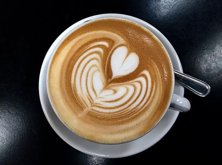 coffee johannesburg bean there barista