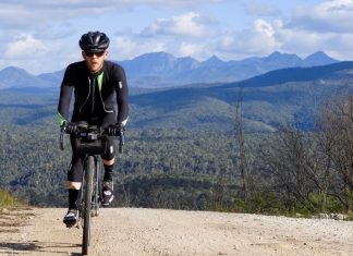 biking south africa western cape craig edwards
