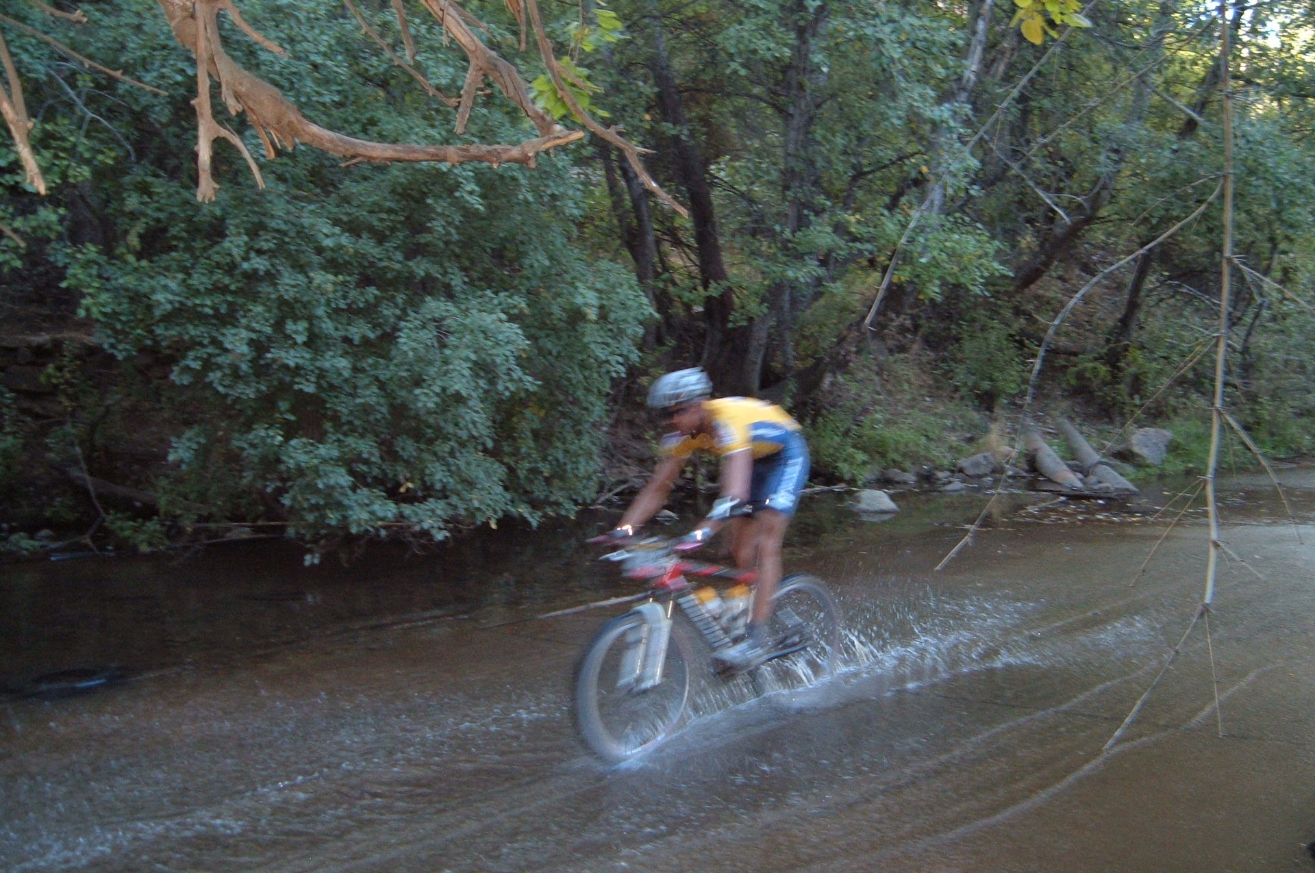 cape cycle tours biking south africa
