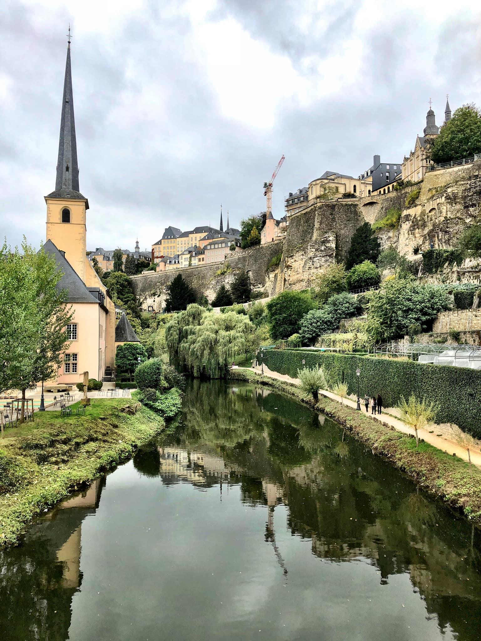 grund luxembourg travel bruce maraise travel