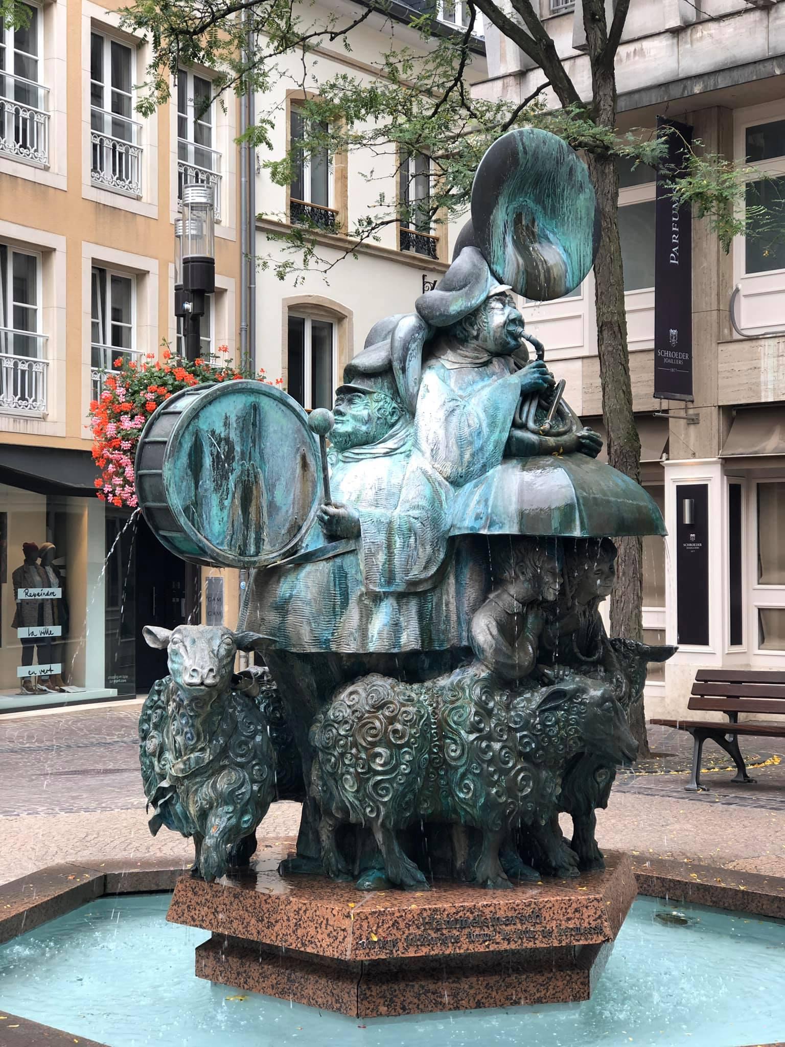 luxembourg travel bruce marais photography