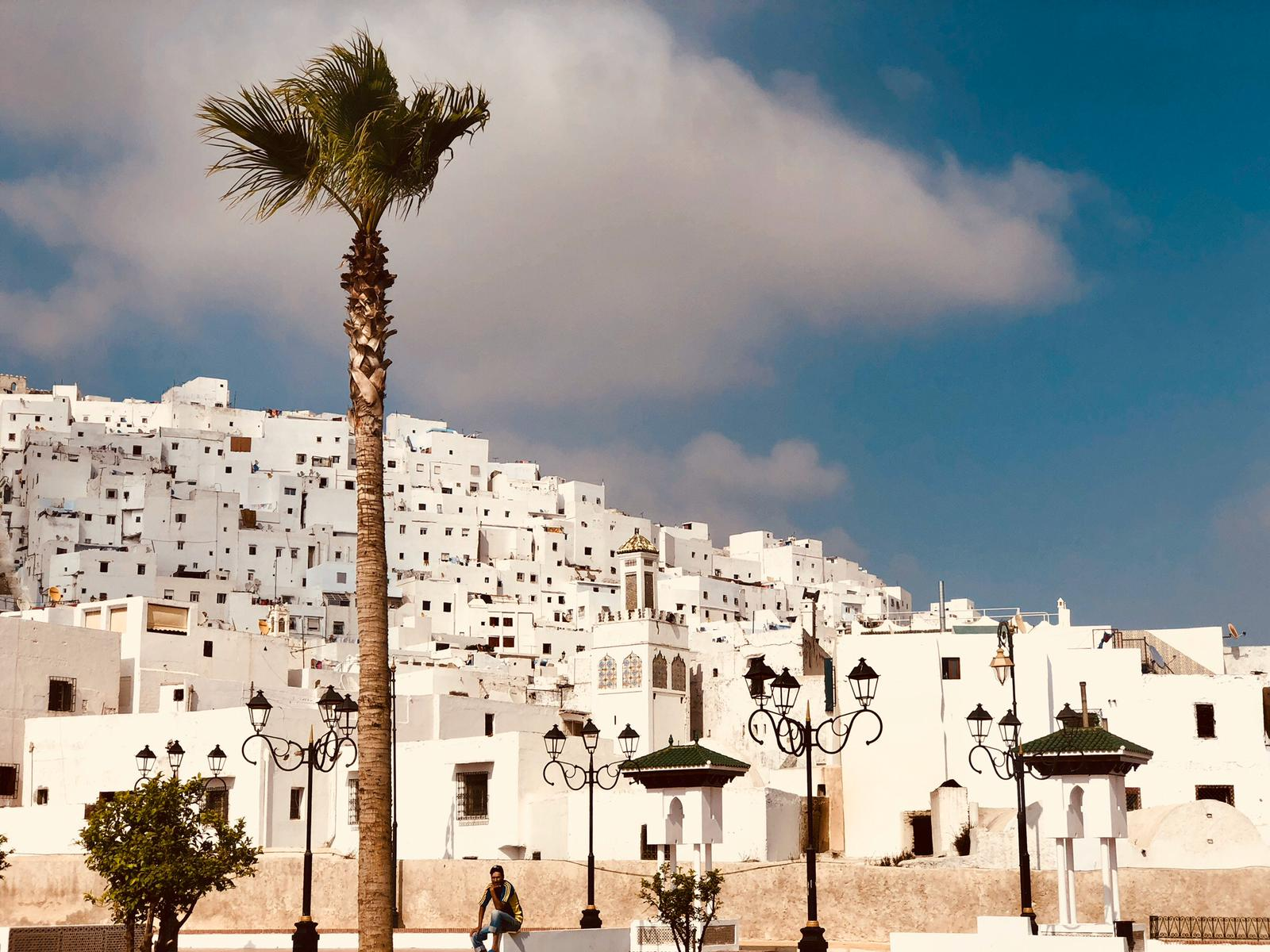 morocco bruce marais travel photography