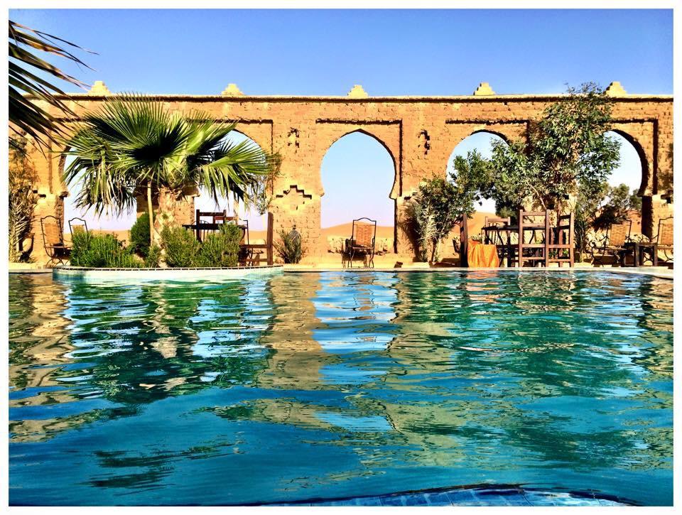morocco bruce marais travel photography ouarzazate