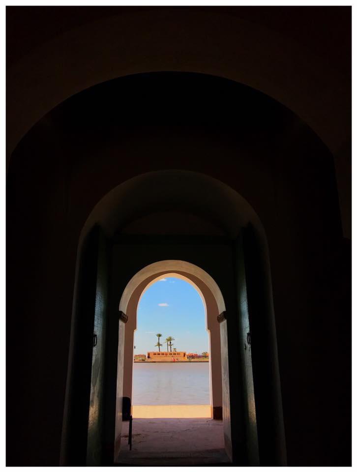 moroccmenara gardens marrakech morocco bruce marais travel photography