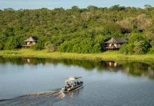 magashi lodge wilderness safaris rwanda akagera travel