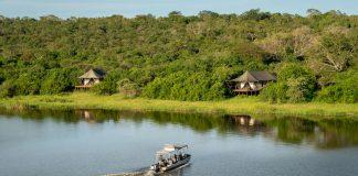 magashi lodge wilderness safaris rwanda akagera travel