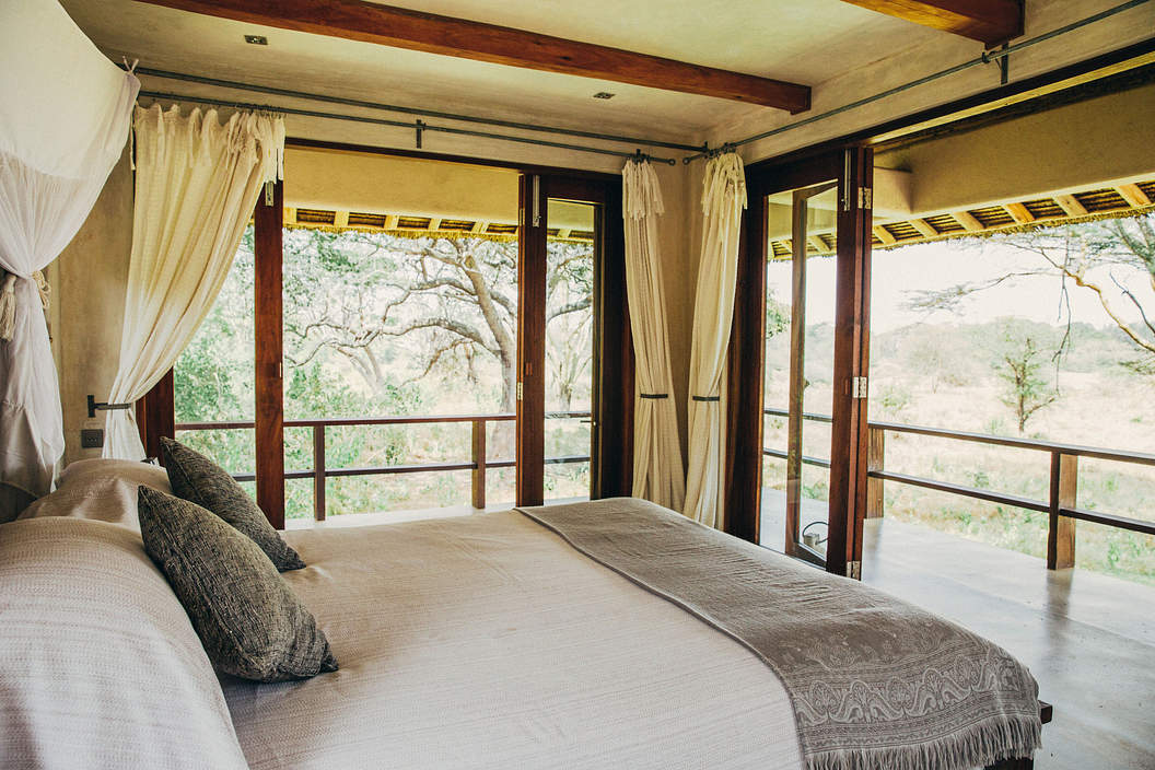sheldrick wildife trust elephants kenya ecolodge