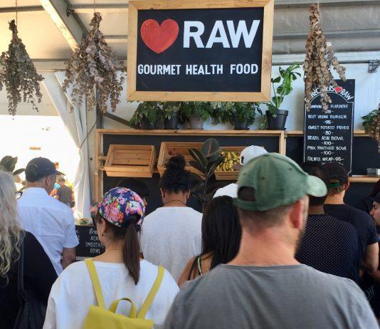schekters vegan cape town restaurants foodie food south africa