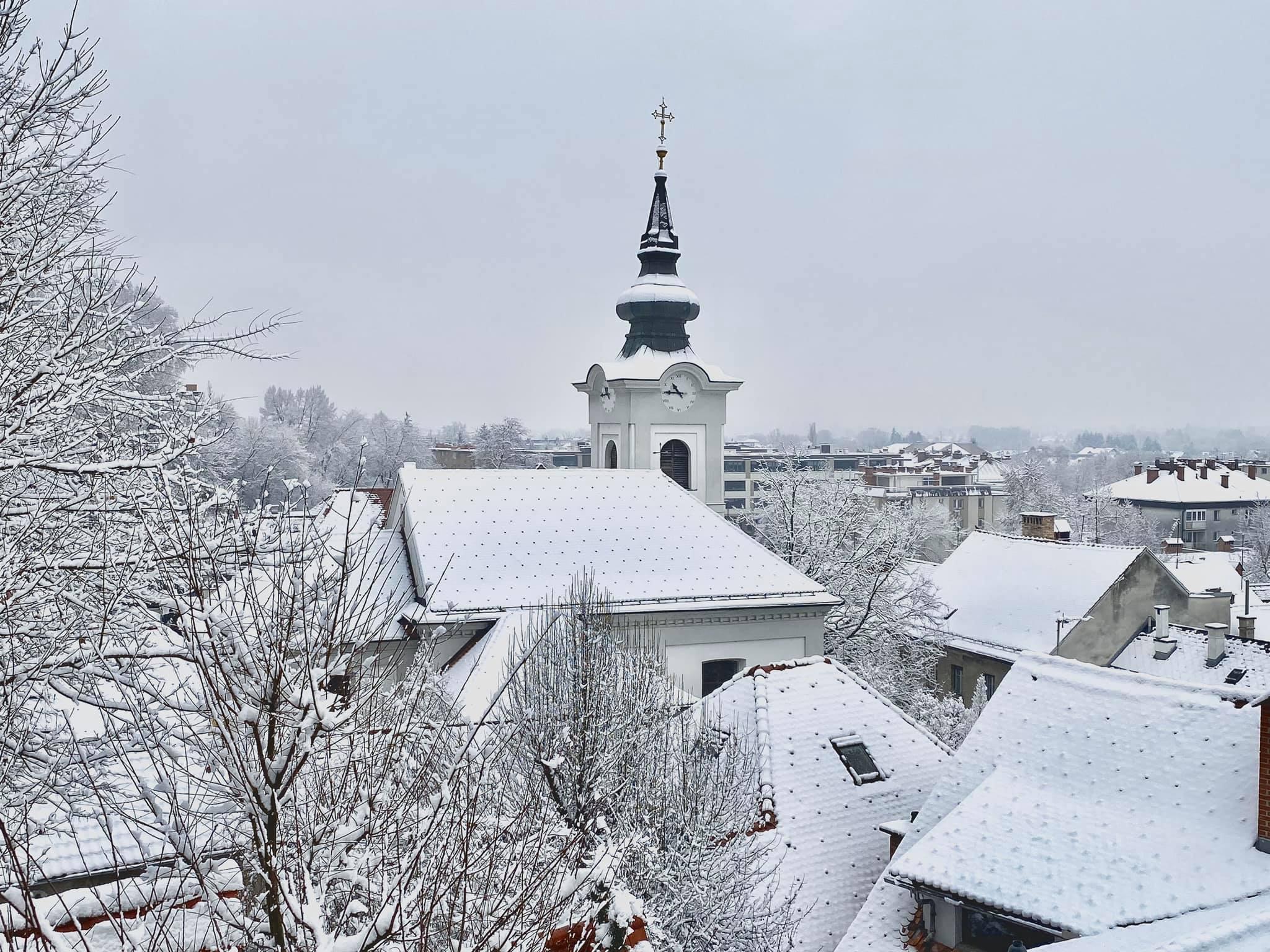 bruce marais travel snow ljubljana slovenia travel