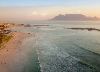 south african tourism spends money to make sa safer