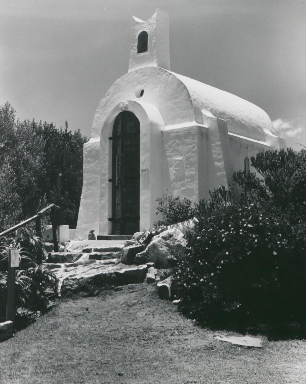 church greek orthodox south africa