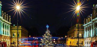 london-christmas-lights