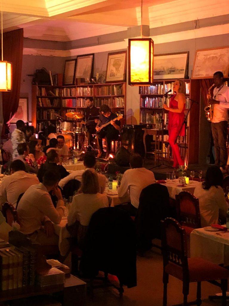 james findlay books rand club 1903 johannesburg south africa