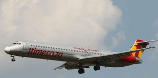 1time airlines south africa travel