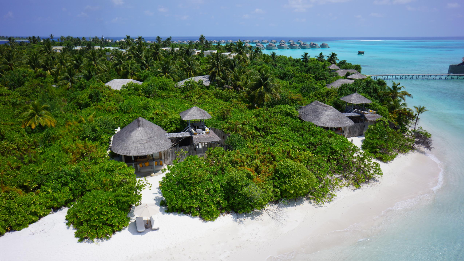six senses laamu atoll maldives resort