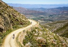 Photos by Peter Kirk. from Swartberg100.