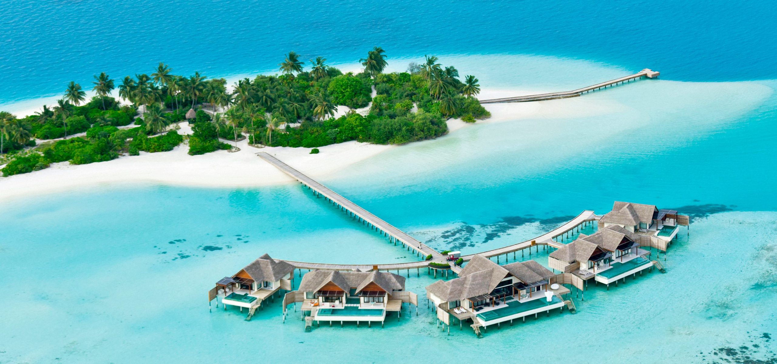 niyama private islands crescent suites resort maldives