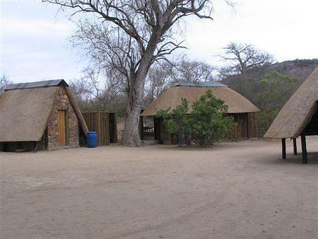 nyalaland wilderness trail 2