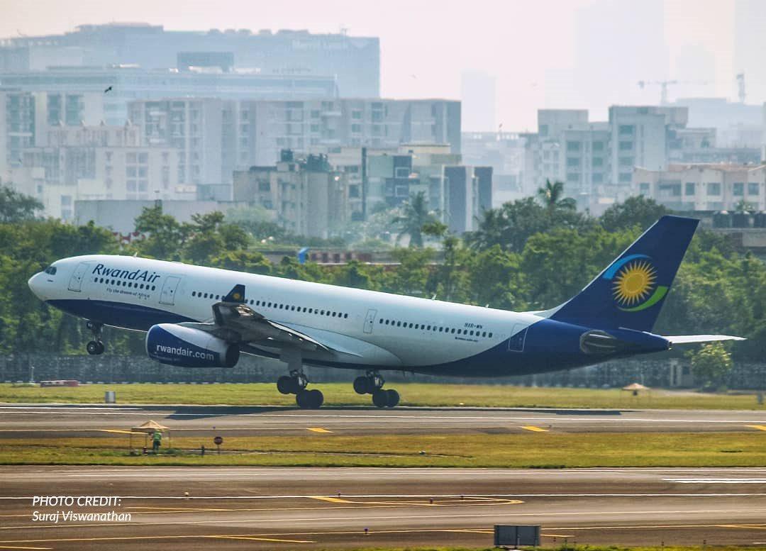 rwandairn rwanda airline