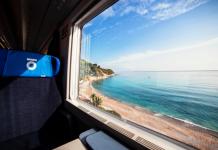 thello train marseille milan sleeper travel