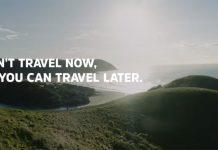 sa tourism ad