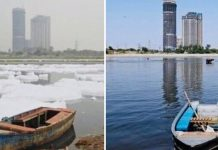 photos-pollution-before-after-covid-19