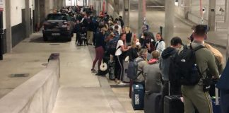 french-citizens-repatriated-from-south-africa