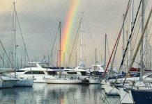 antibes travel yacht