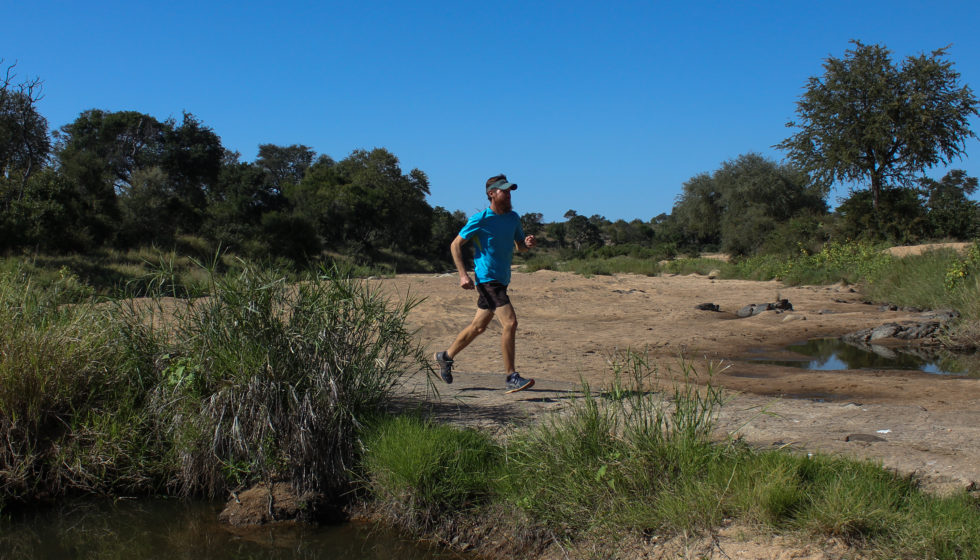 runner grant murphy kings camp timbavati