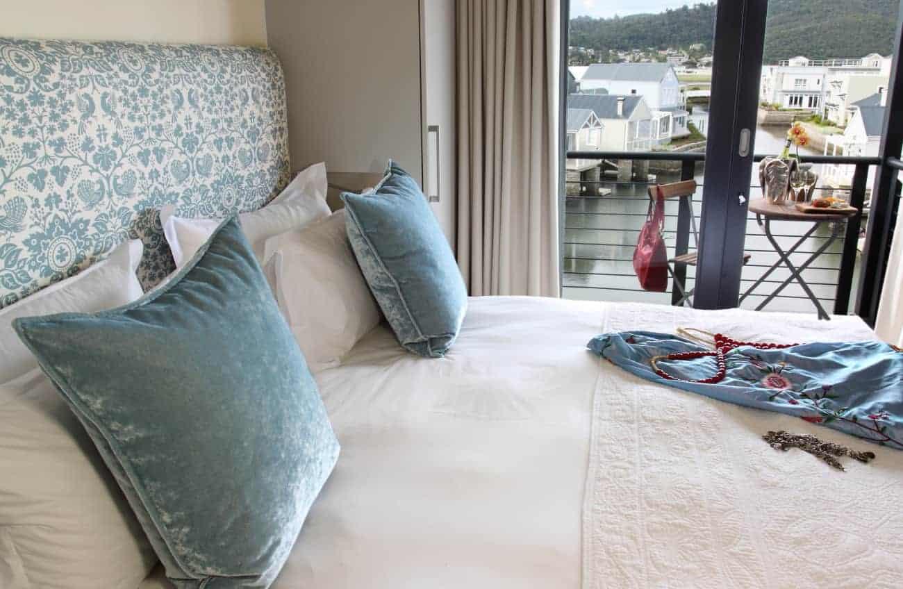 turbine hotel knysna thesen islands south africa