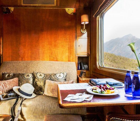 blue train travel luxury south africa travel