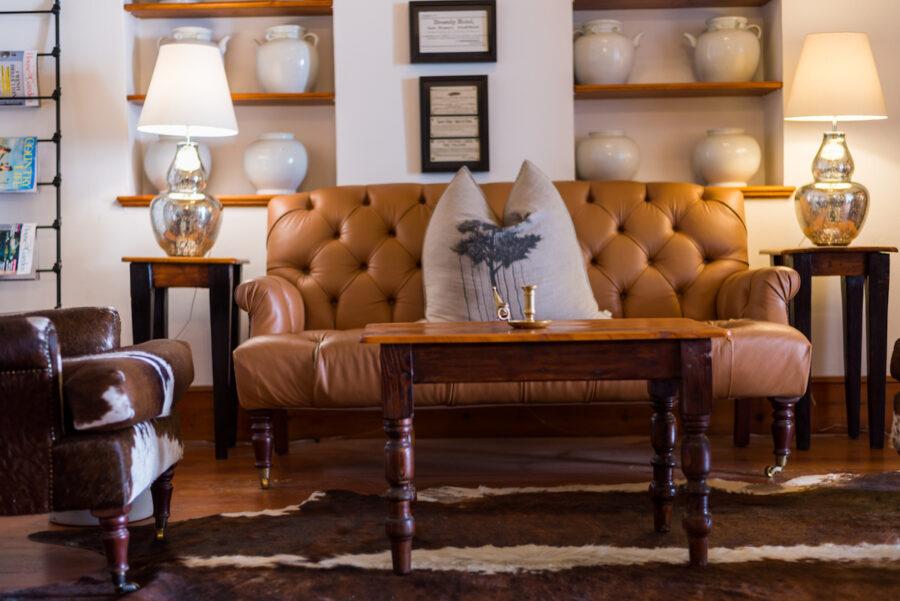 drsotdy hotel graaff reinet karoo south africa