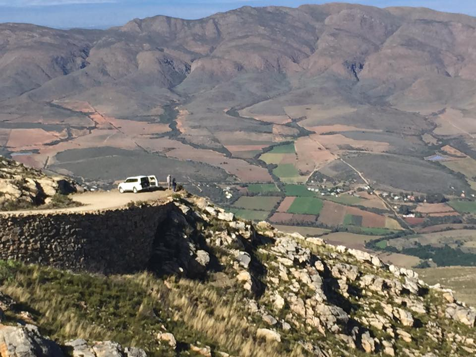 swartberg pass south africa road trips travel ted botha